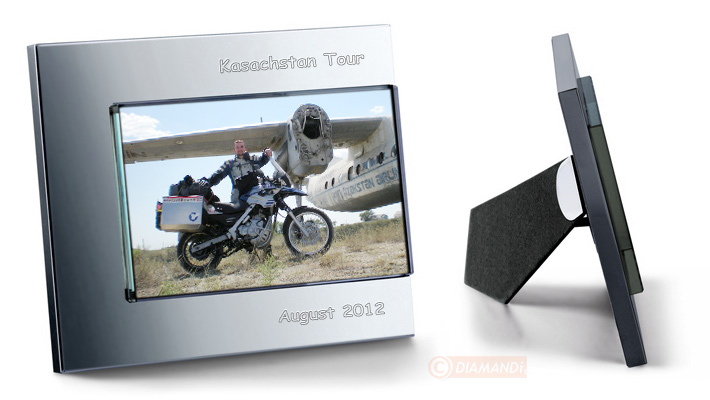 geschenke f r motorradfahrer. Black Bedroom Furniture Sets. Home Design Ideas